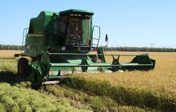 农业机械上市公司有哪几家?生产农业机械的上市公司有哪些?;股票怎么玩