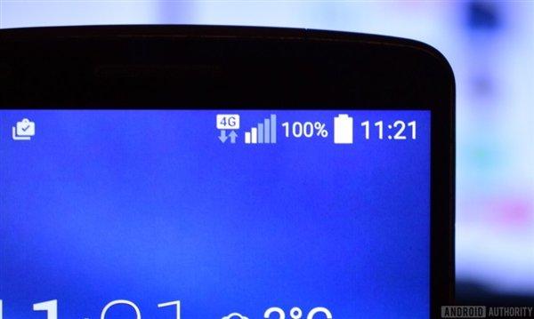 我国户均手机流量突破2000MB 语音通话量同比下降4.5%