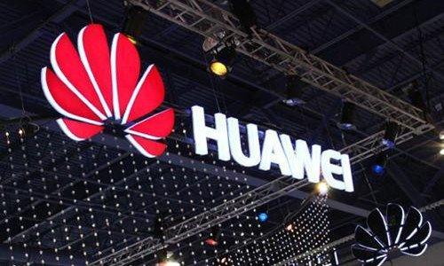 华为正与印度运营商谈判 推进5G技术创新并在当地启动测试