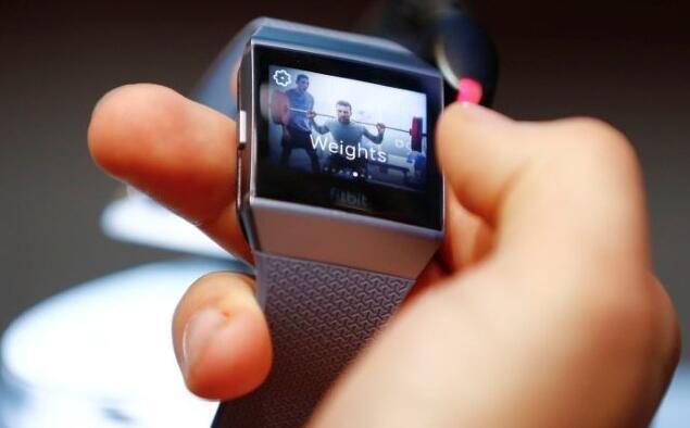 大多数消费者依然不会购买可穿戴设备 明年市场会更糟糕