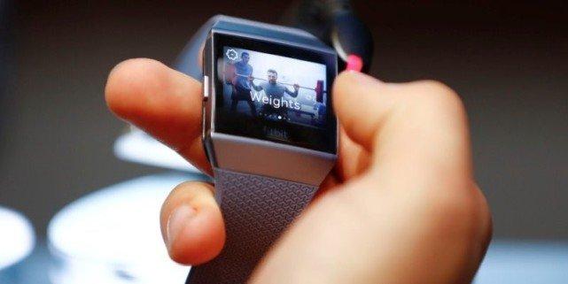 智能音响正在悄悄蚕食智能手表市场份额