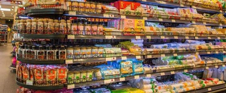 食品饮料:茅台涨价靴落地 板块行情始起步