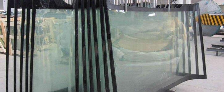 排污许可证制度加快推进 玻璃行业景气向好
