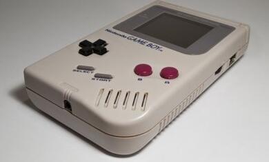 伴随70、80后的怀旧老设备:你都玩过哪些?