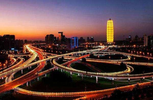 城市宣传片 郑州企业宣传片制作公司