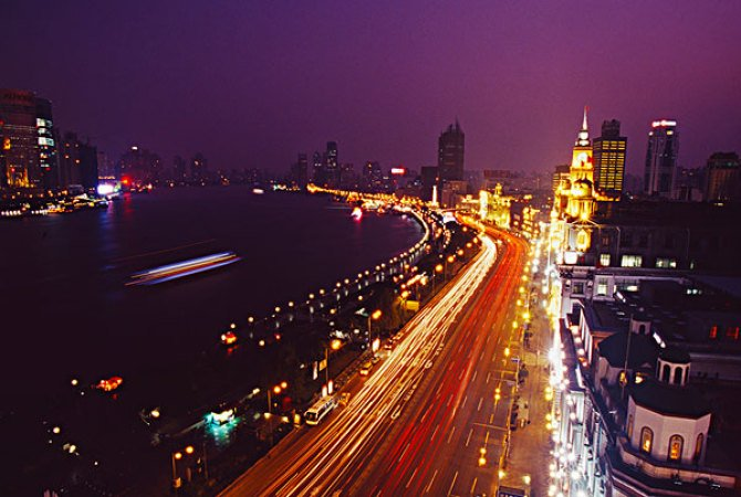 郑州企业宣传片制作 城市宣传片