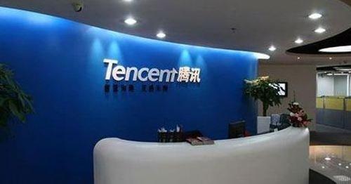 中国最大两家直播平台或IPO 关注投了近11亿美元的腾讯