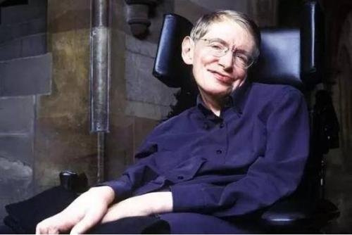 大师陨落!英国物理学家史蒂芬·霍金去世 享年76岁