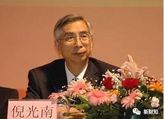 中国院士怼微软:放任盗版让国产软件起不来