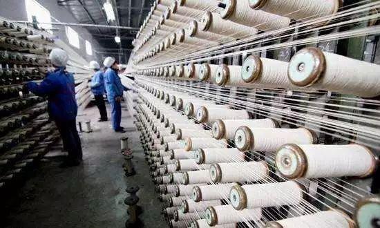 美方失去理性追加2000亿美元的中国商品征税正在征求民意