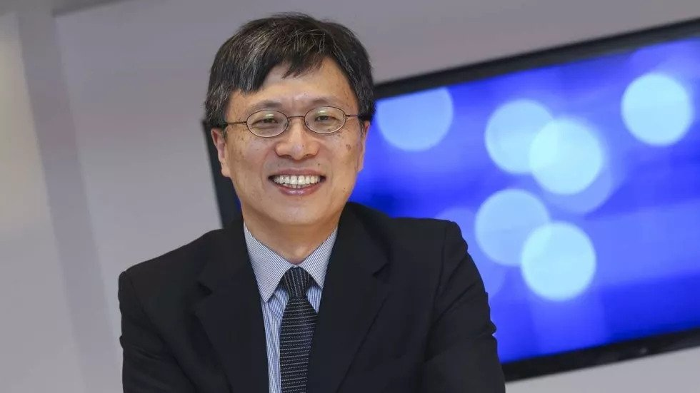 华为AI芯片爆新进展:联合微软,挤走英伟达,抢占中国云!