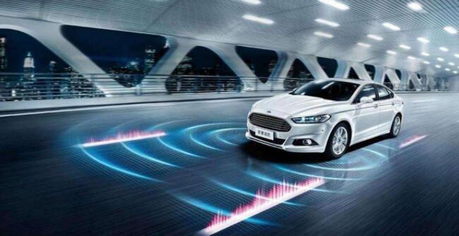 智能驾驶是什么?智能驾驶和无人驾驶一样吗?