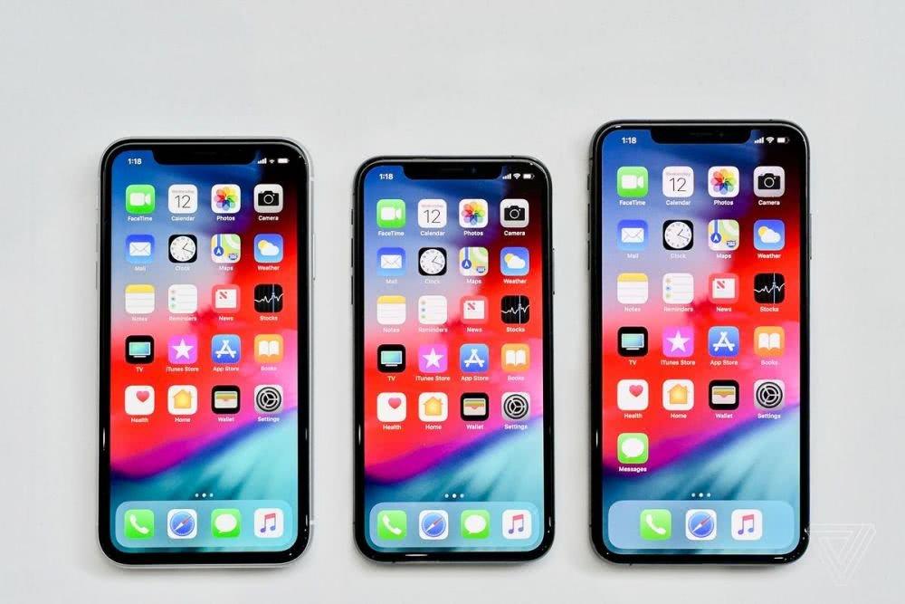 iPhone XR日本销量差 运营商三折开卖仅1555元