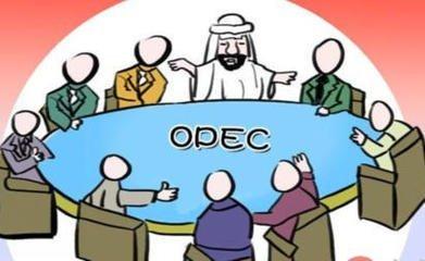 凌悦然:欧佩克减产原油离抄底不远,单子被套应该这样解套