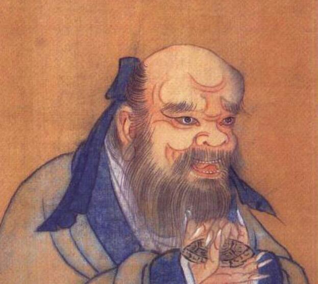 中国历史上消失的七个名人,到现在成了未解之谜
