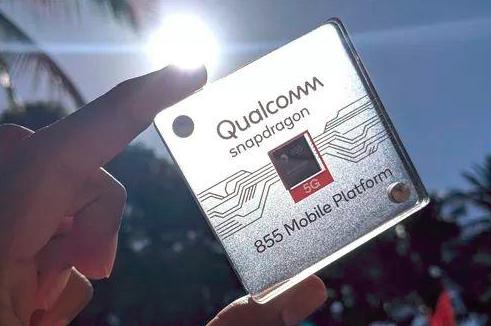 1亿像素传感器要来了? 高通称年度将出现100MP+手机摄像头