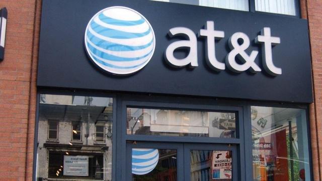 美国终于认可华为5G?报告称中美5G竞争并列第一
