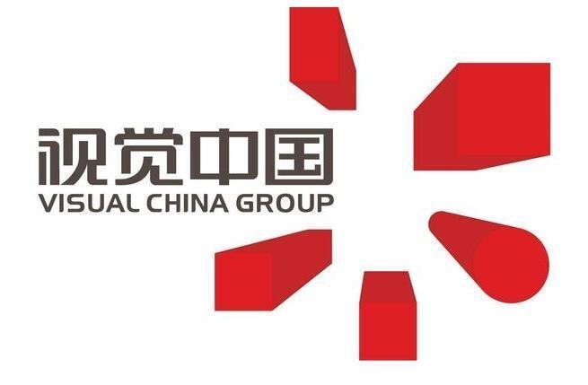视觉中国每天打16起官司一张图索赔2万,一年赚3亿!