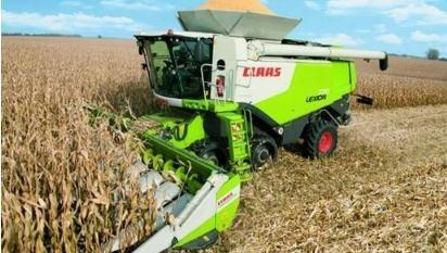 浙江成立农业装备研究所,陕西省加快推进农业机械化转型升级