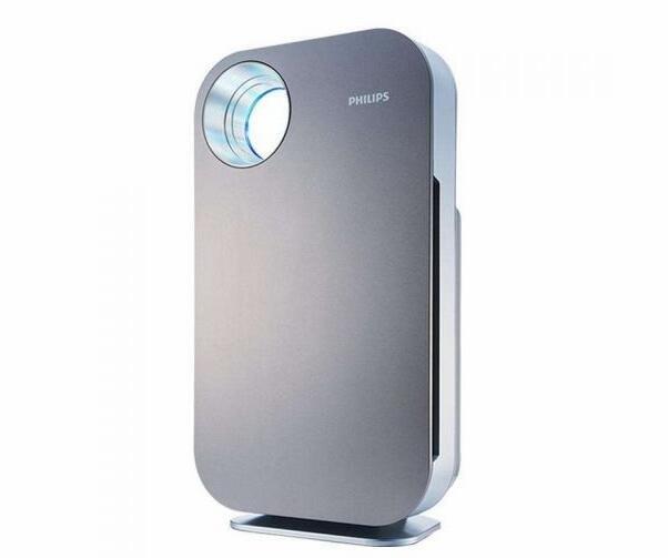 """空气净化器成""""新宠"""" 室内空气质量有望改善"""