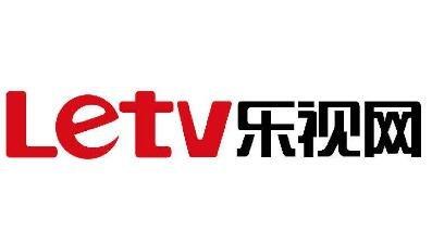 深交所:乐视网下周一起暂停上市