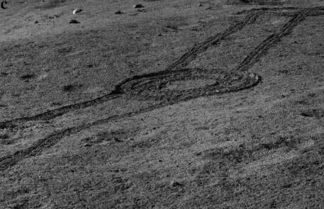 中国探月重磅发现今天公布,美国阿波罗也没做到