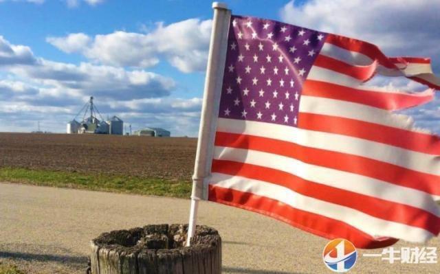 美国的液化天然气(LNG)关 税从10%提高至25%