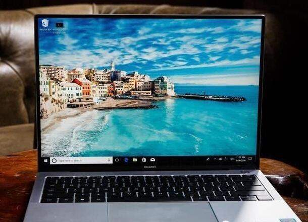 外媒看衰华为自研系统 称安卓和Windows无可替代