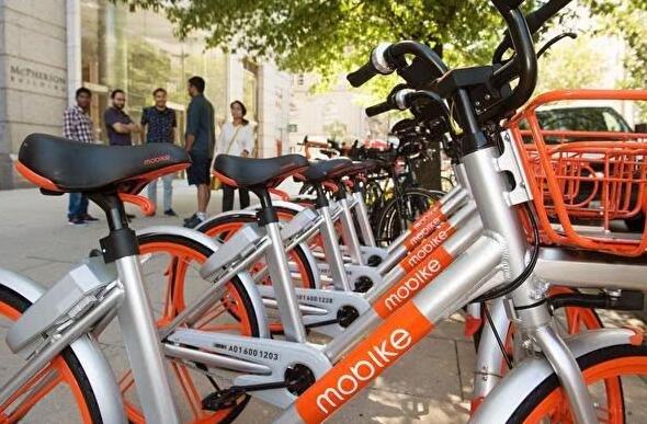共享单车集体涨价:一小时4元贵过坐公交