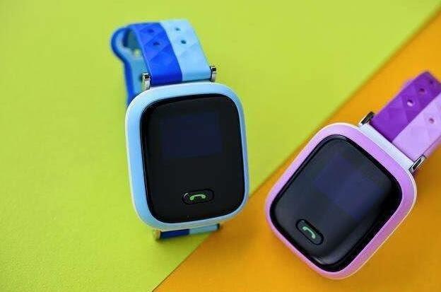 儿童手表的未来在哪里:这款打破边界的新品就是答案?