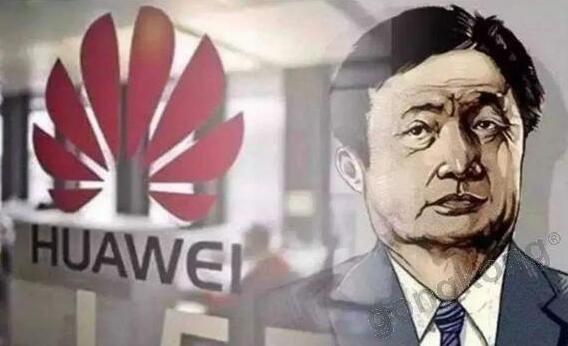 華為的啟示:中國制造業的沖擊