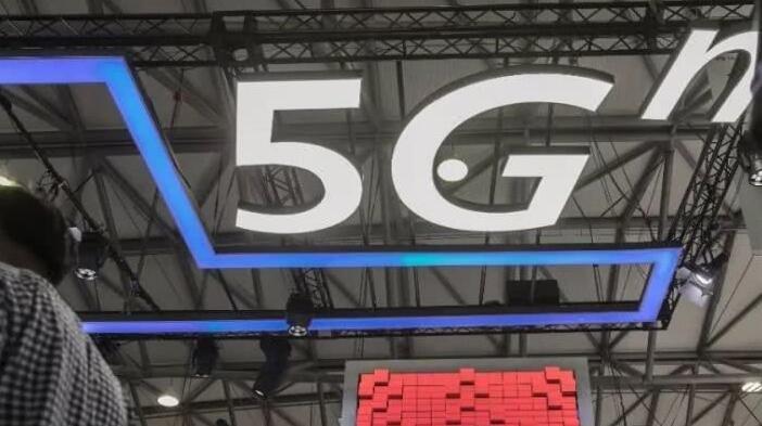 5G手机甚么时间上市?5G资费贵吗?谜底在这里