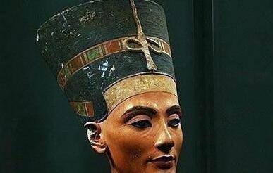 全球十大著名古墓稀世珍宝 古墓价值排行榜