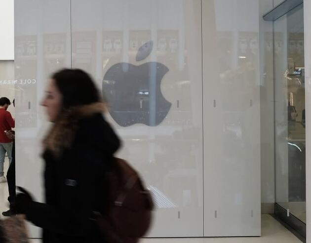 传iPhone11或于当地9月10日发布,曾称将加Pro后缀
