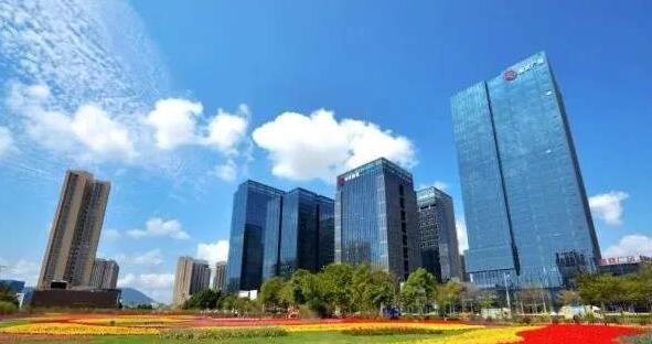 深圳先行示范 四個季度    國資綜改將迎來新突破