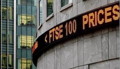 富時羅素:將于北京時間24日凌晨    公布A股納入因子提升安排