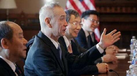 中国在世贸组织起诉美国!9月起美对华3000亿美元产品加征关税