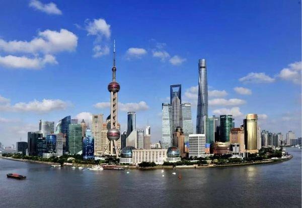 """上海:农业科技创新的""""排头兵"""""""