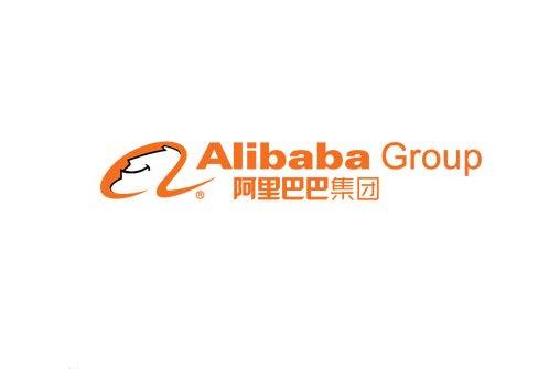 """阿里巴巴的""""秘密"""":一个数字经济中国样本的二十年"""