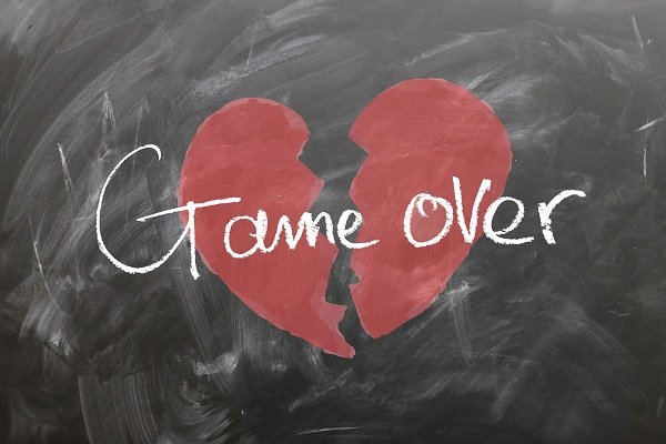 PNAS:心臟再生!拯救心肌梗死的分子機制已被找到