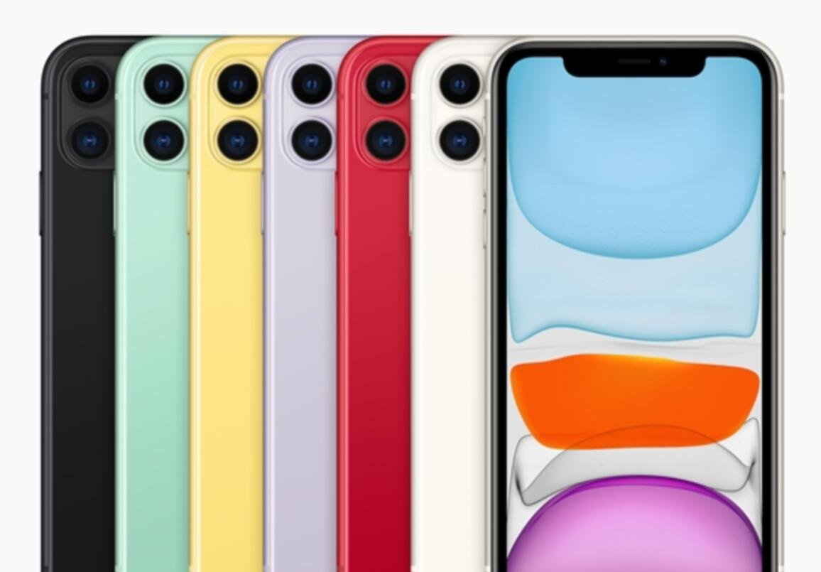 iPhone 11用LCD訂單不如預期,JDI白山工廠仍無限期停工