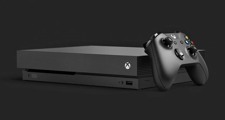 PS5最近又曝光了不少消息 索尼明年還會繼續戰勝微軟嗎