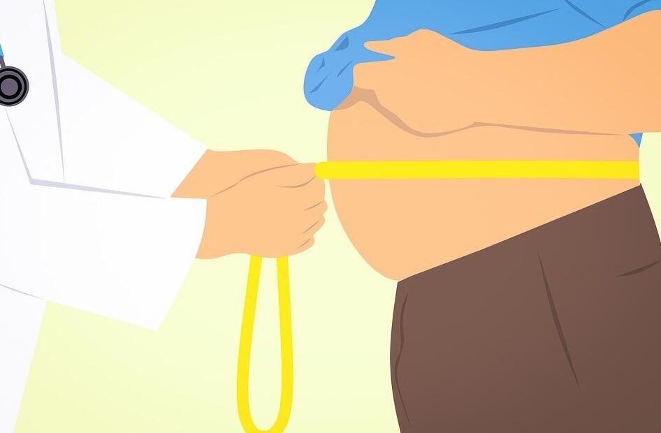 無關飲食,肥胖還與不良排便習慣密切相關