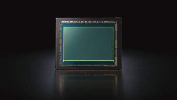 黑科技!三星推出業界最小CMOS 尺寸不足1微米