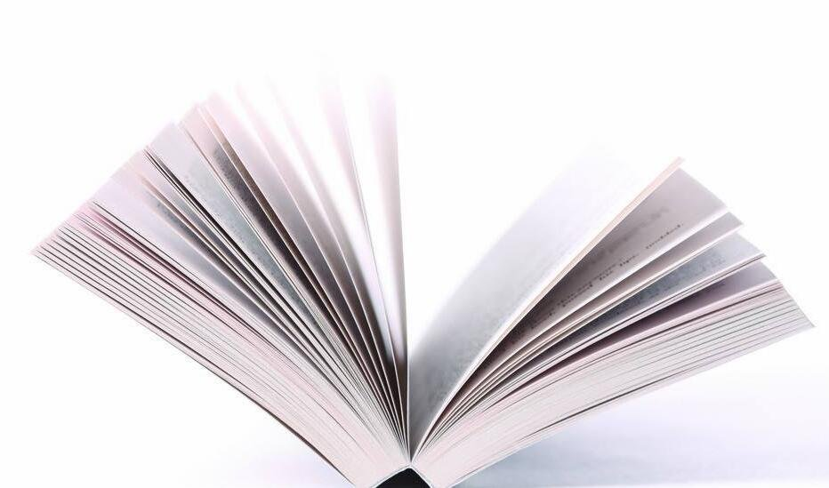 10部世界名著,浓缩成10句话,一生至少要读一次
