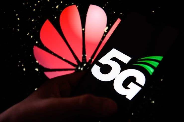 5G預約用戶已達900萬,安卓換機留存率公布,前三名你想到沒