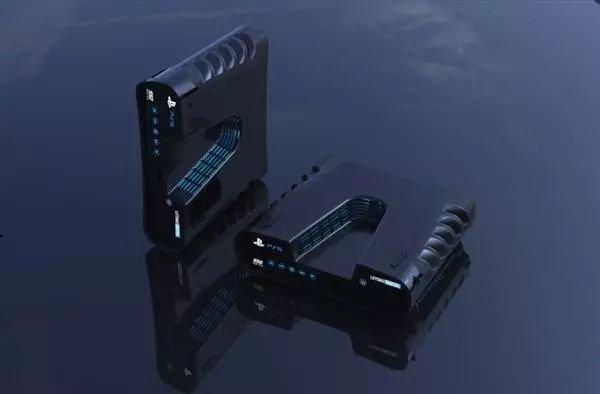 索尼官宣PS5游戲主機:比預計的時間稍晚一些