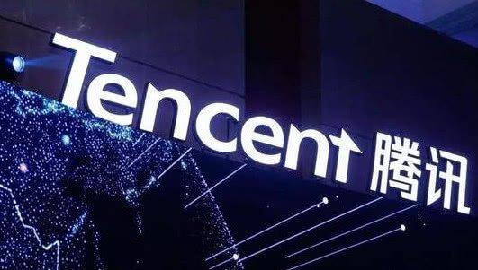 騰訊領投英國人工智能公司SenSat 推廣AI與數字化技術