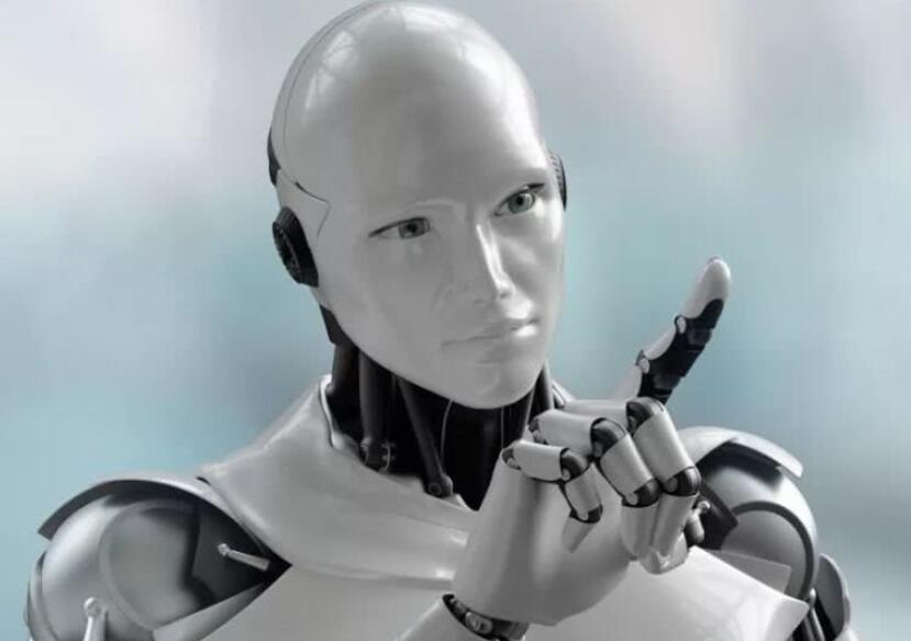 漸凍癥科學家將自己改造成半肉體半機械人,2.0升級版的自己!