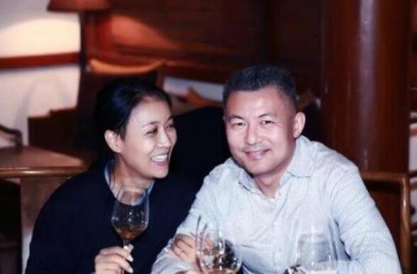 杜海涛下跪权志龙怎么回事 杜海涛为什么要下跪事件始末 - bt福利天堂